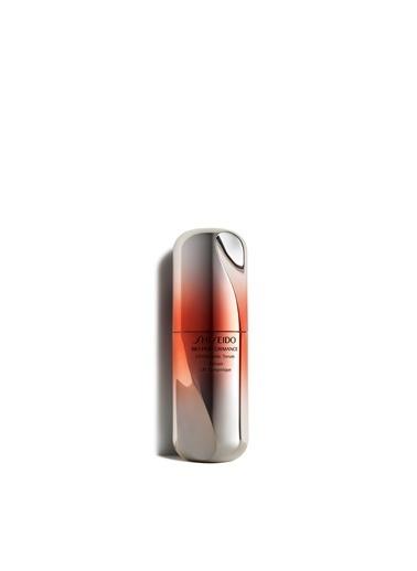 Shiseido Shiseido Bio Performance Liftdynamic Yaşlanmaya Meydan Okuyan Çok Fonksiyonlu Serum 50 ml Renkli